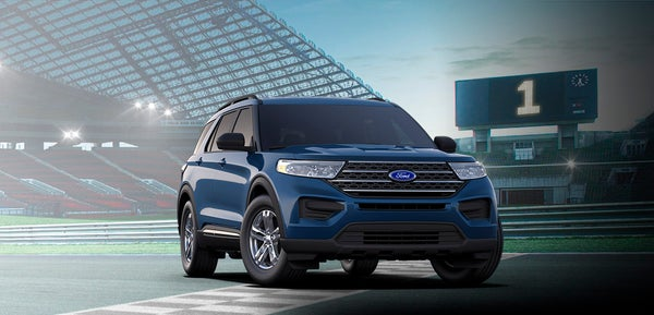 Latest Pearson Ford Offers Serving The Indianapolis Area